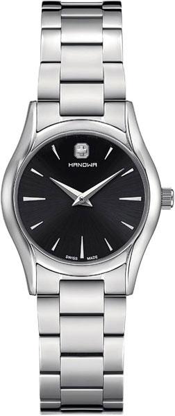 цена Женские часы Hanowa 16-7035.04.007 онлайн в 2017 году