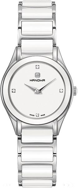 Женские часы hanowa 16-7043.04.001
