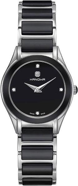 Женские часы Hanowa 16-7043.04.007
