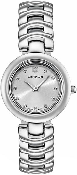 Женские часы Hanowa 16-8002.04.001.30 цена и фото