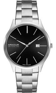 Мужские часы Hanowa 16-4042.02.002-ucenka Мужские часы Orient EM5J00GC