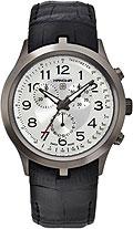 Часы для Вас.  Купить швейцарские часы.