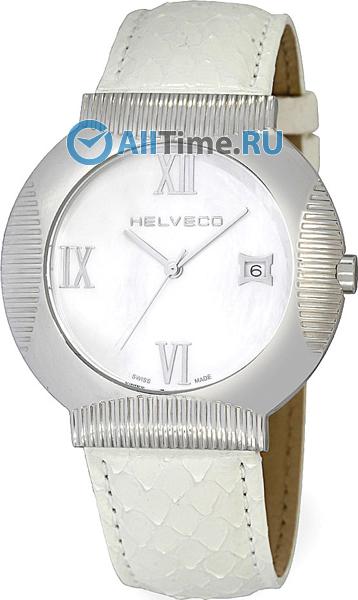 Мужские часы Helveco H23641YR