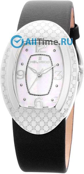 Женские часы Helveco HCB29640YAN