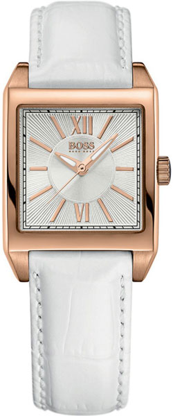 Женские часы Hugo Boss HB1502239