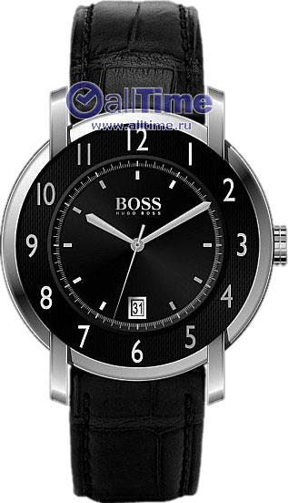 ������� ���� Hugo Boss HB1512196