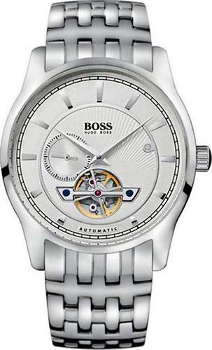 Мужские часы Hugo Boss HB1512374