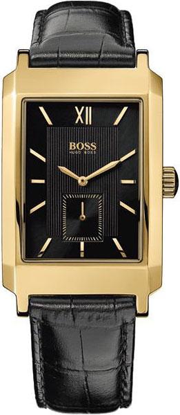 Мужские часы Hugo Boss HB1512434