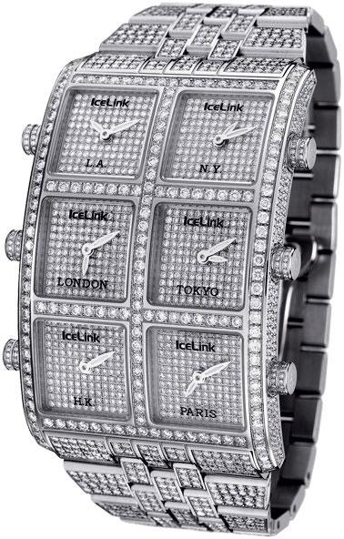 где купить мужские часы в москве