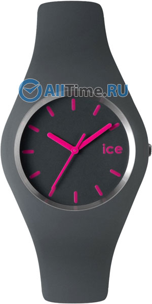 Ice Watch ICE.GY.U.S.12
