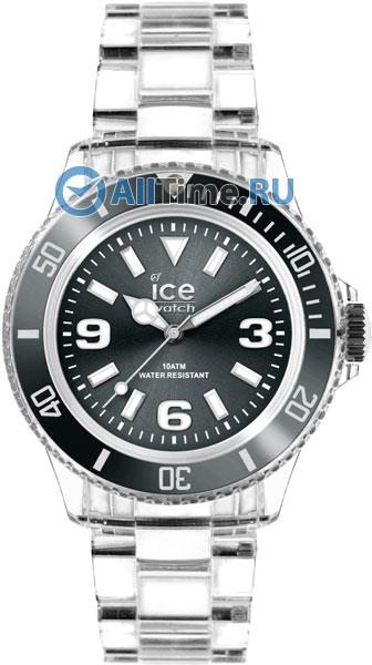 Мужские часы Ice Watch PU.AT.U.P.12