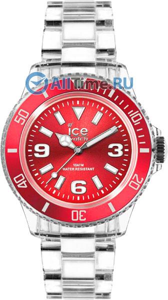 Купить Наручные часы PU.RD.S.P.12  Женские наручные fashion часы в коллекции Ice-Pure Ice Watch