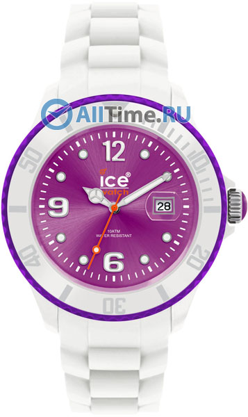 Ice Watch SI.WV.U.S.11