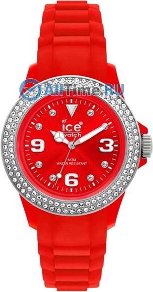 часы ice watch оригинал цена минск обладают…Дженнифер Энистон, уставшая