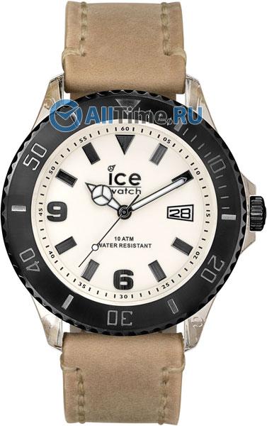 Купить Наручные часы VT.SD.B.L.13  Мужские наручные fashion часы в коллекции Ice-Vintage Ice Watch