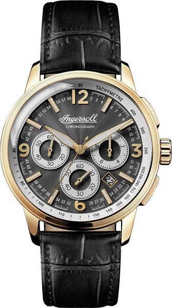 Мужские часы Ingersoll I00102 цена и фото