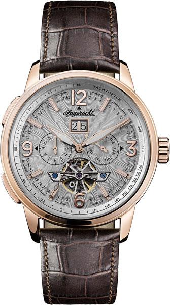 Мужские часы Ingersoll I00303 цена и фото
