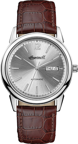купить Мужские часы Ingersoll I00501 по цене 26620 рублей