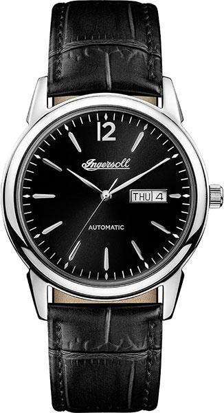 Мужские часы Ingersoll I00502 все цены