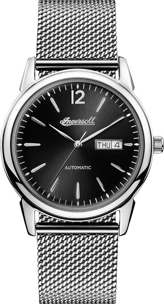Мужские часы Ingersoll I00505 купить часы invicta в украине доставка из сша