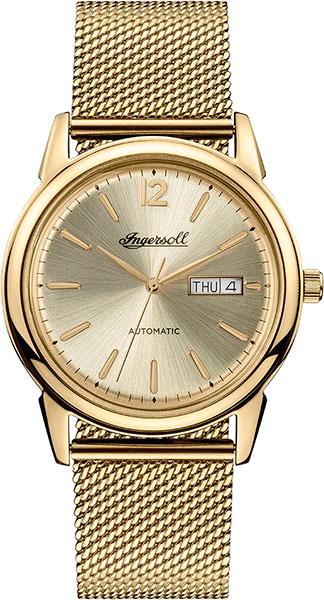 Мужские часы Ingersoll I00506