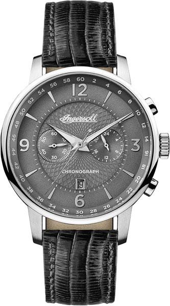 Мужские часы Ingersoll I00601 купить часы invicta в украине доставка из сша