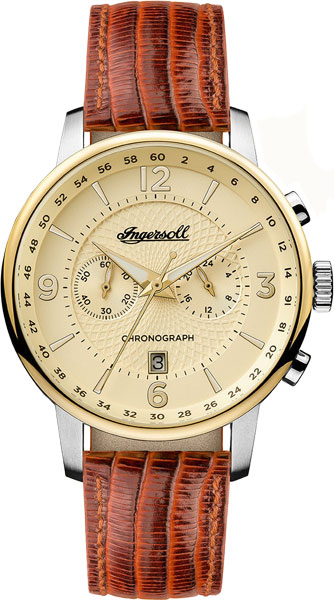 Мужские часы Ingersoll I00603 все цены