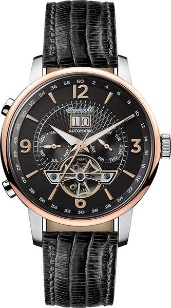 Мужские часы Ingersoll I00702