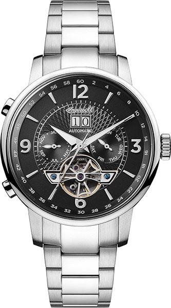 Мужские часы Ingersoll I00704