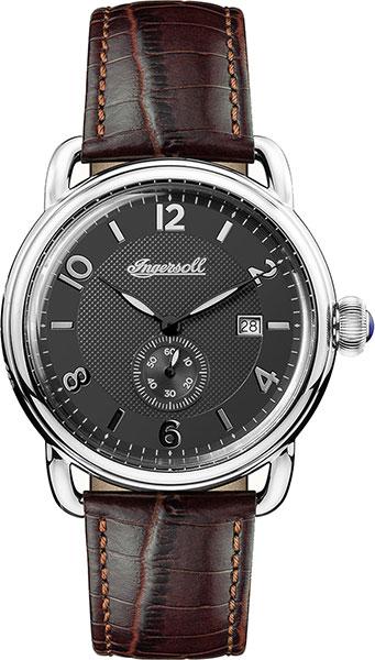 Мужские часы Ingersoll I00801 ingersoll in2809wh