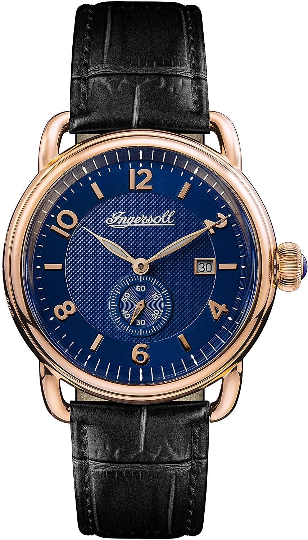 Мужские часы Ingersoll I00804
