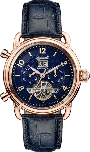 Мужские часы Ingersoll I00902
