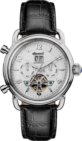 Мужские часы Ingersoll I00903 все цены