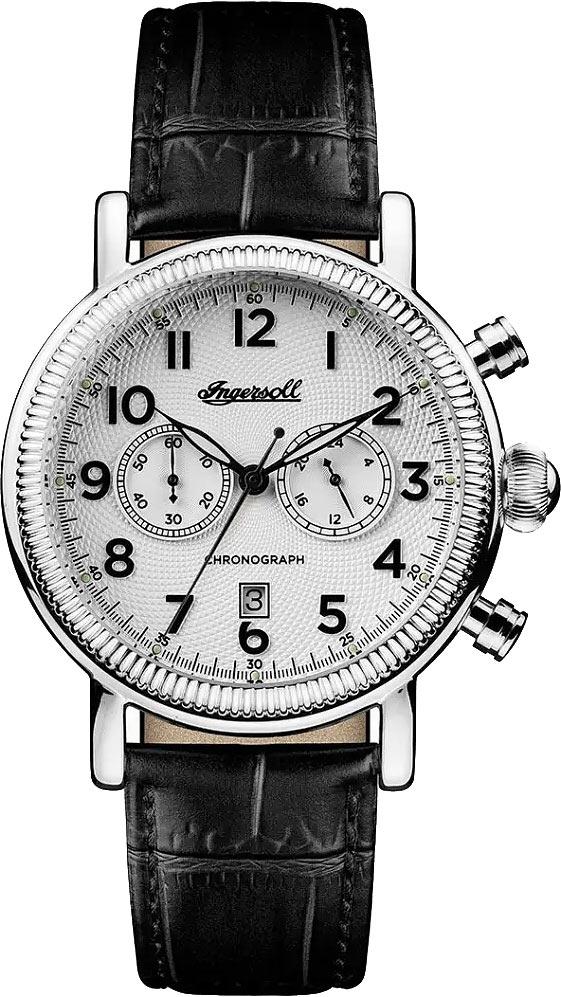 Мужские часы Ingersoll I01002 мужские часы ingersoll i01002