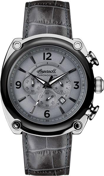 Мужские часы Ingersoll I01201
