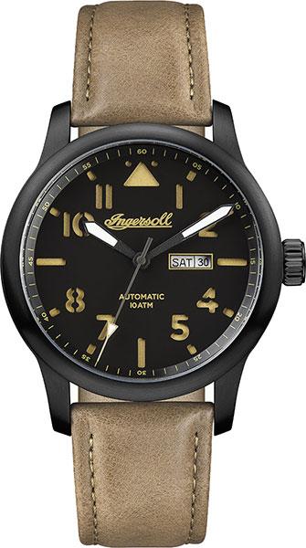 лучшая цена Мужские часы Ingersoll I01302