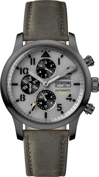 Мужские часы Ingersoll I01401 ingersoll i01002