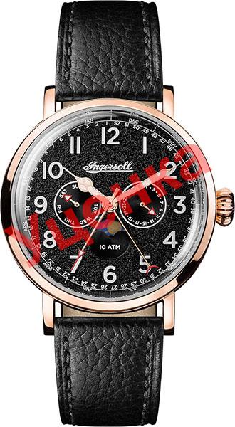 Мужские часы Ingersoll I01602-ucenka