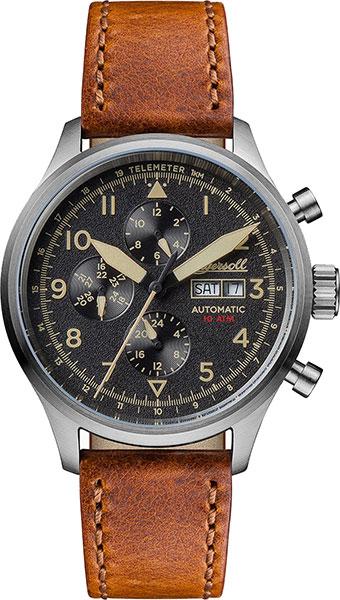 Мужские часы Ingersoll I01902 головка ingersoll rand s64m26l ps1