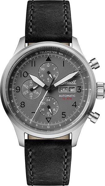 Мужские часы Ingersoll I01903 ingersoll i05003