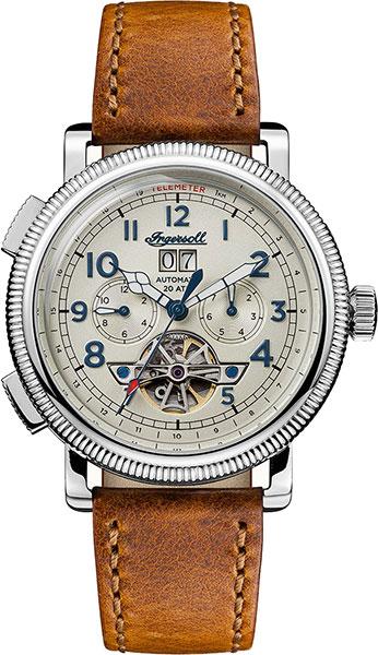 Мужские часы Ingersoll I02601