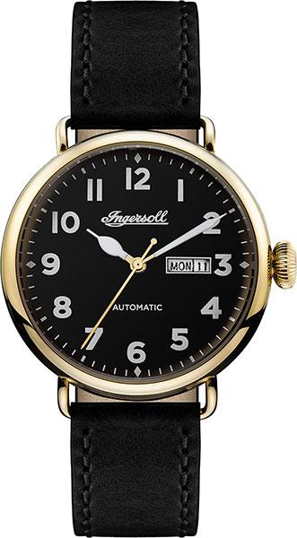 Мужские часы Ingersoll I03401 ingersoll i01002