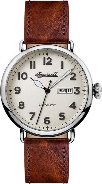 Мужские часы Ingersoll I03402 адаптер переходник coco ac 300 page 7