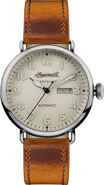 Мужские часы Ingersoll I03404
