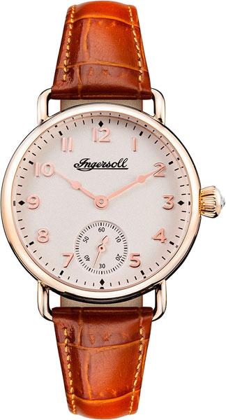 Женские часы Ingersoll I03604 ingersoll in2809wh