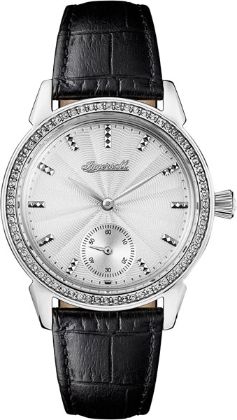 Женские часы Ingersoll I03701