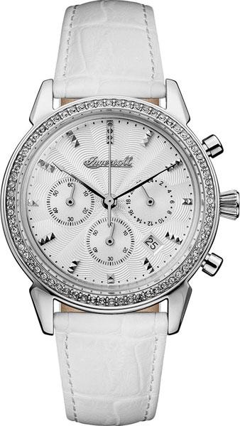 Женские часы Ingersoll I03901 ingersoll i05003