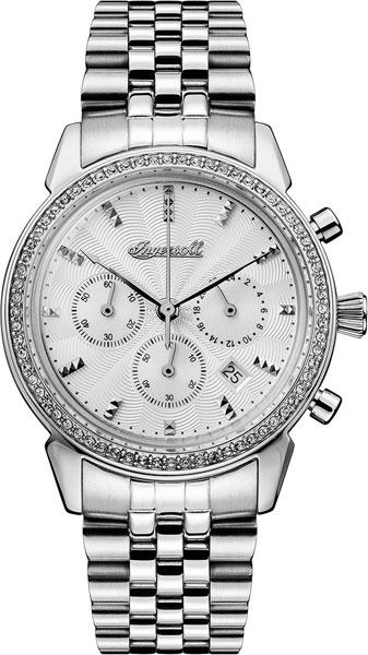 Женские часы Ingersoll I03903 ingersoll i05003