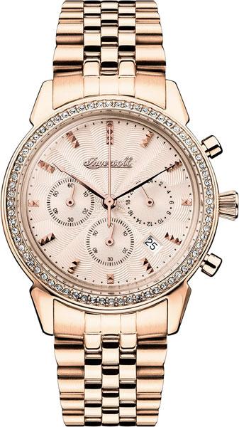 Женские часы Ingersoll I03904 головка ingersoll rand s64m26l ps1