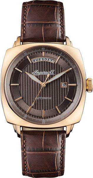 Мужские часы Ingersoll I04203 ingersoll i05003